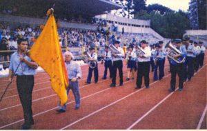1999jd