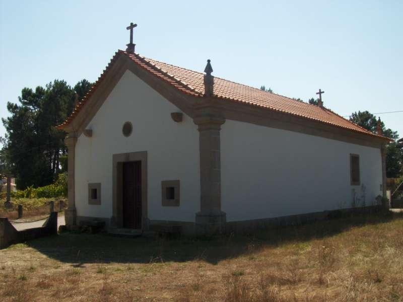 capelacalvario