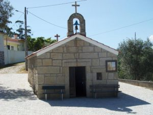 capelacovelas