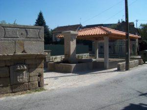 fontenario1
