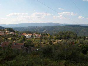 paisagem