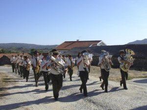 Pinhão-Cel - 30-08-2009